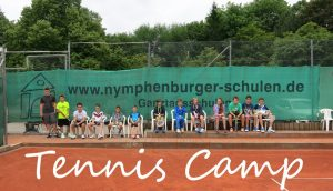 Nymphenburger_Tenniscamp_2014