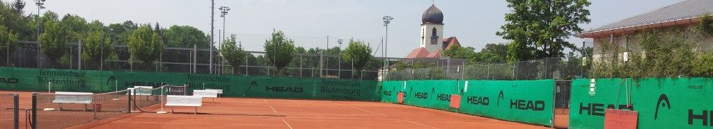 cropped-Tennisplatz.jpg